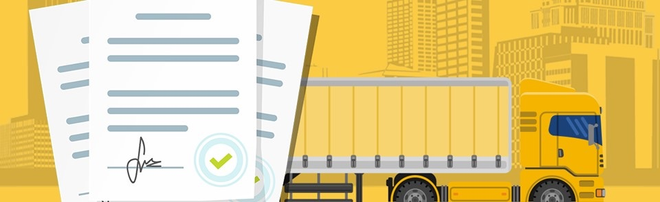 (Bild: Nordic Logistics Association)