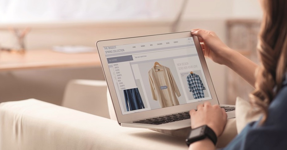 (Bild: Scan Global)