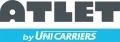 UniCarriers Europe AB