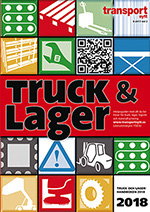 trucklager2018